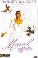 Muriel esküvője (1994)