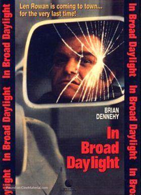 Nappali fény (1991)