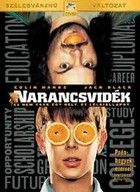 Narancsvidék (2002)