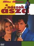 Nászok ásza (1998)
