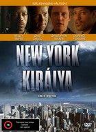 New York királya (1990)