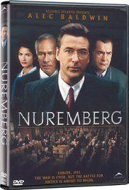 Nürnberg (2000)