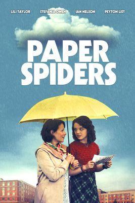 Papírpókok (2020)