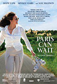 Párizs még várhat (2016)