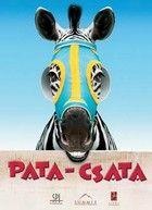 Pata-csata (2005)