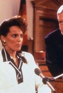 Perry Mason: A gyilkos játékos esete (1989)