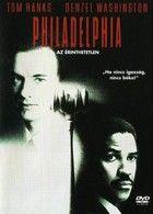Philadelphia - Az érinthetetlen (1993)
