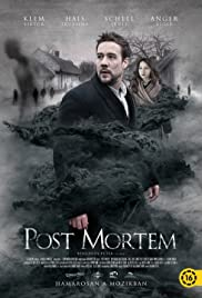 Post Mortem (2020)