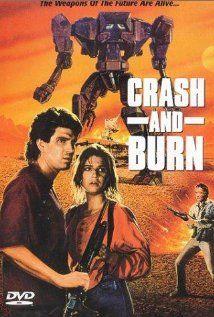 Pusztíts és rombolj! (1990)