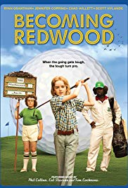 Redwood diadala (2012)