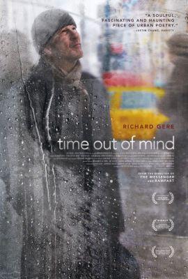 Elfelejtett idő (Régóta) (2014)