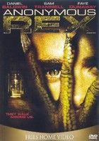 Rejtőzködők (2004)