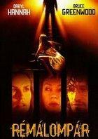 Rémálompár (2000)