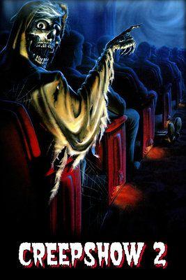 Rémmesék 2. (1987)