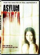 Rémségek háza (2008)