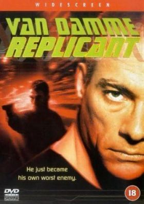 Replikáns (2001)