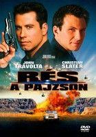 Rés a pajzson (1996)