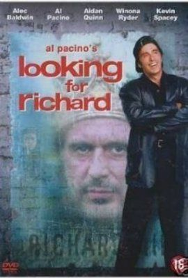 Richárd nyomában (1996)