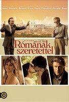 Rómának szeretettel (2012)