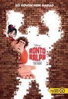 Rontó Ralph (2012)