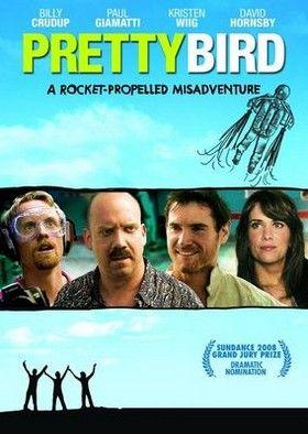 Röppentyűöv (2008)