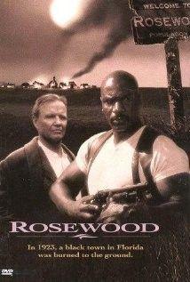 Rosewood, az égő város (1997)