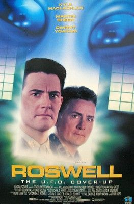 Roswell (1994)