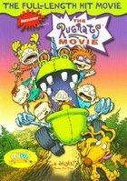 Rugrats mozi - Fecsegő tipegők (1998)