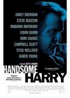 Sármos Harry (2009)