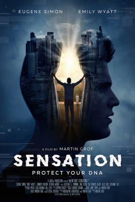 Sensation (2021)