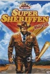Seriff az égből (1979)