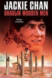 Shaolin halál kamrája (1976)