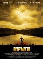 Sötét vizeken (2005)