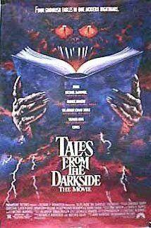 Stephen King - Történetek a sötét oldalról (1990)