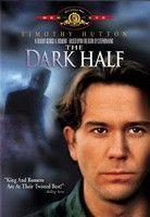 Stephen King: Halálos árnyék (1993)