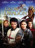 Szent György és a sárkány (2004)