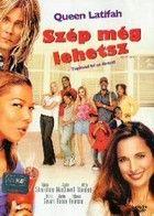 Szép még lehetsz (2005)