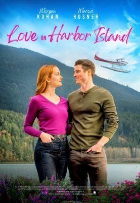 Szerelem a szigeten (2020)
