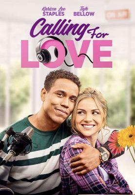 Szerelem az éterben / Chasing the One (2020)