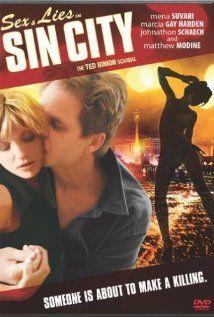 Szex és hazugság a Bűn Városában (2008)