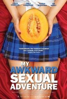 Szex az ex után (2012)