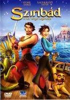 Szindbád - A hét tenger legendája (2003)