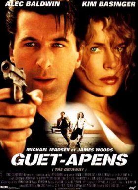 Szökésben (1994)