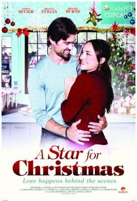 Sztárt karácsonyra (2012)