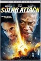 Támad a Nap (2006)