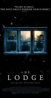 Téli menedék (2019)