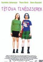 Tétova tinédzserek (2001)