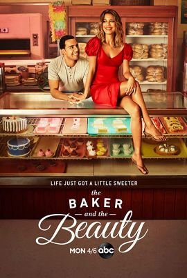 The Baker and the Beauty 1. évad (2020)