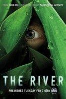 A folyó - The River 1. évad (2012)