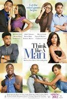Gondolkozz pasiaggyal! (Think like a man) (2012)